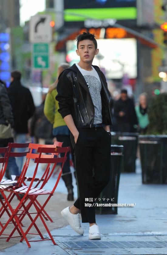 愛の雨VSファッション王、チャングンソク、ユアイン、2012年3月韓国ドラマ鑑賞ポイントは?