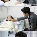 優しい男あらすじ13話!ムンチェウォンの記憶が戻ってきたら?
